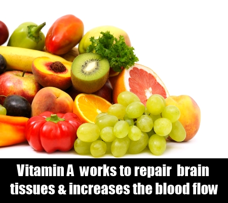 vitamins for immune system